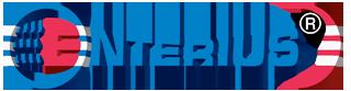 Logo Enterius